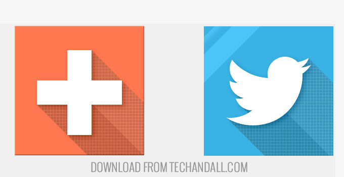 techandall_long_shadow_icons_preview
