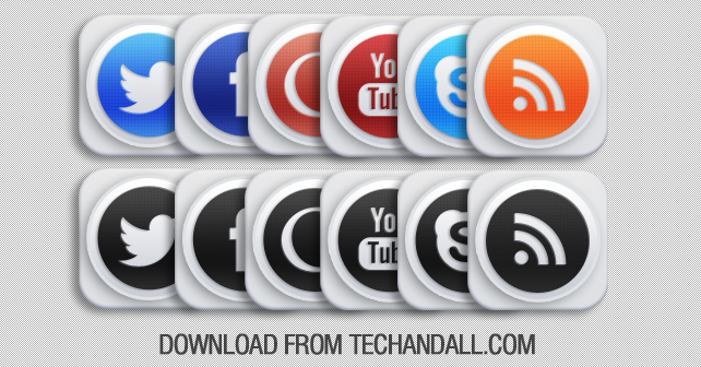techandall_social_media_icons_v4