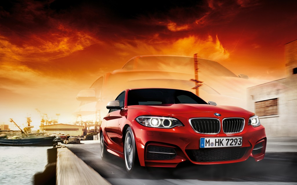 BMW-2-Series-Coupe-14