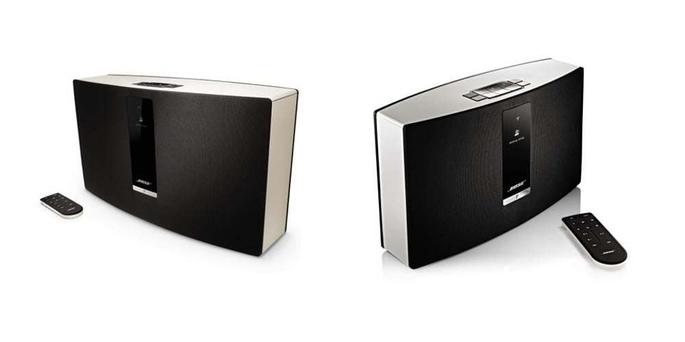 Bose-SoundTouch-3020