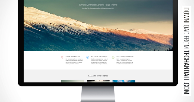 Techandall_Responsive_Coming_Soon_Template_preview_small