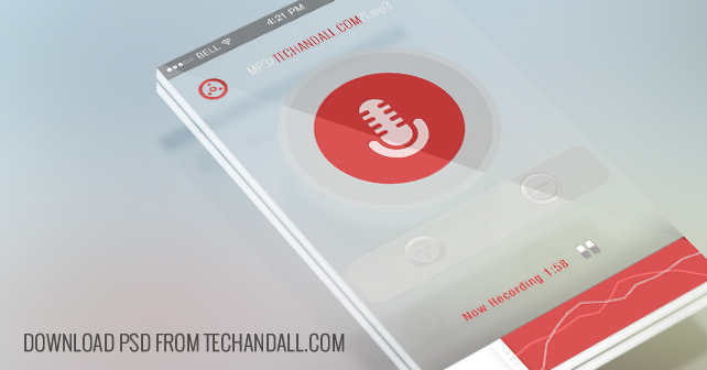 techandall_Perspective-glass_mockup_preview
