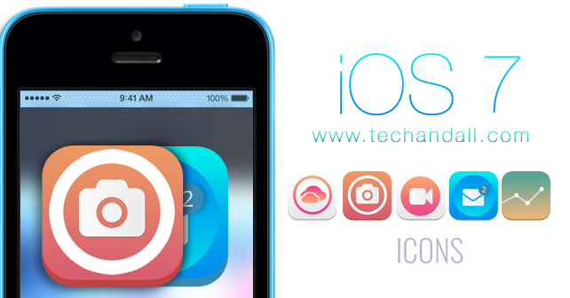 techandall_iOS7_Icons_pre2
