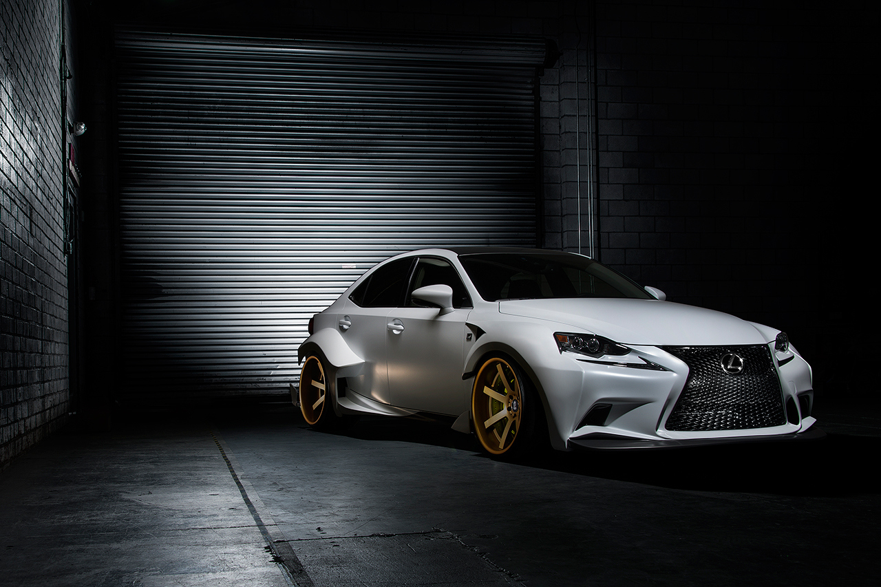 2014 lexus is 350 f sport deviantart edition 1 welcome to tech all. Black Bedroom Furniture Sets. Home Design Ideas