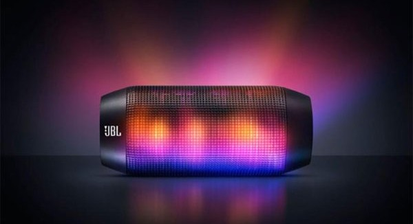 JBL-Pulse-speaker-600x326