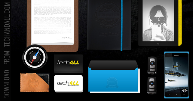 Techandall_Branding_Identity_MockupVol3_Aviator_preview