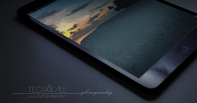 iPad-MockUp-GloomySunday_preview