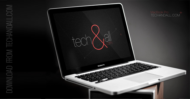 techandall_MacbookPro_Mockup_preview