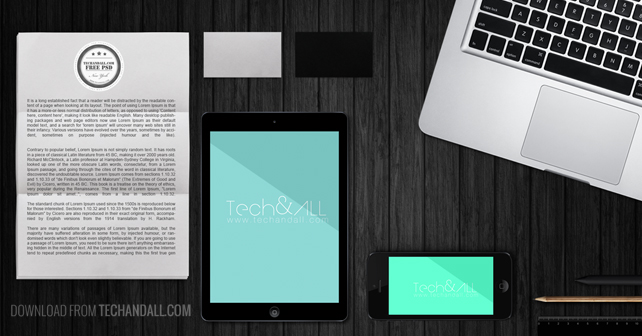 techandall_iDevces_collage_preview_small