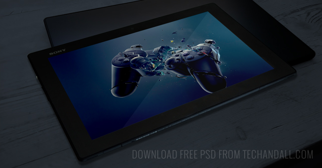 techandall_xperia_tablet_mockup_preview