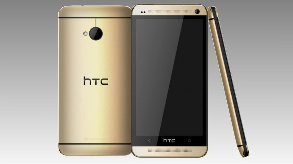 wpid-gold-htc-one