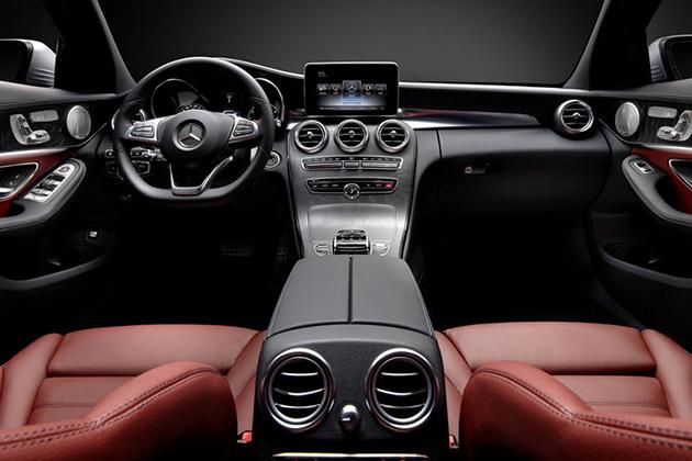 2015-Mercedes-Benz-C-Class-6