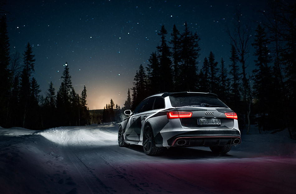 950-Audi-RS6-jon-olsson-winter-snow-camo_DSC86031