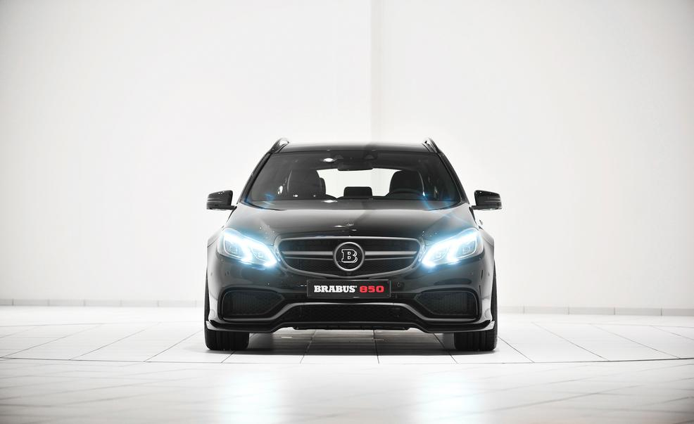 brabus-850-60-biturbo-wagon-photo-558023-s-986x603
