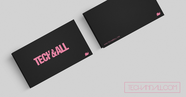 techandall_Aerial_view_BusinessCards_preview
