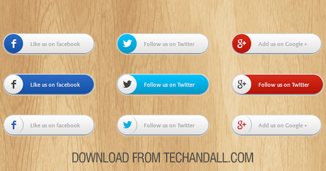 techandall_CSS_socialmedia_buttons