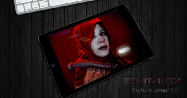 techandall_ipadmini_2