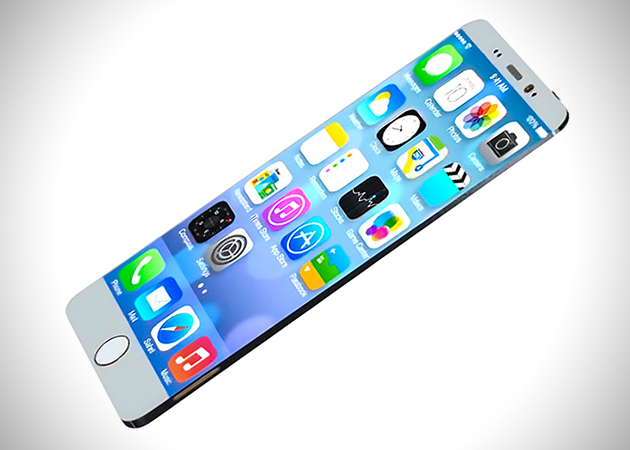 Apple-iPhone-Air-Concept-2