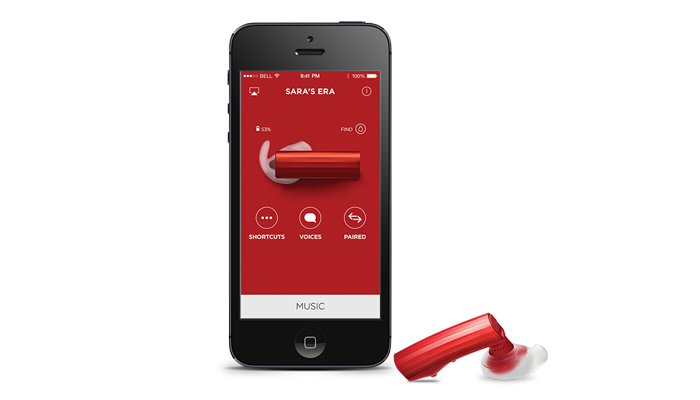 jawbone-app