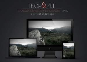 techandall_shadow_series_apple_iDevices_L