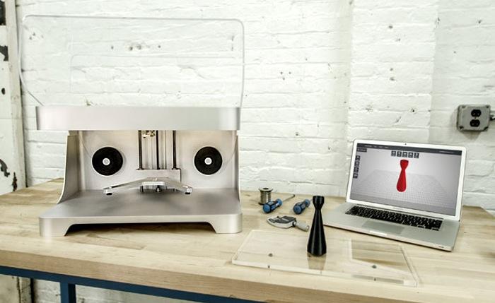 Mark-One-Carbon-Fiber-3D-Printer