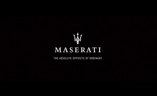 Maserati-Super-Bowl
