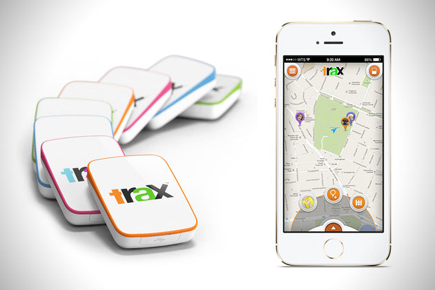Trax-Personal-GPS-Locator-1
