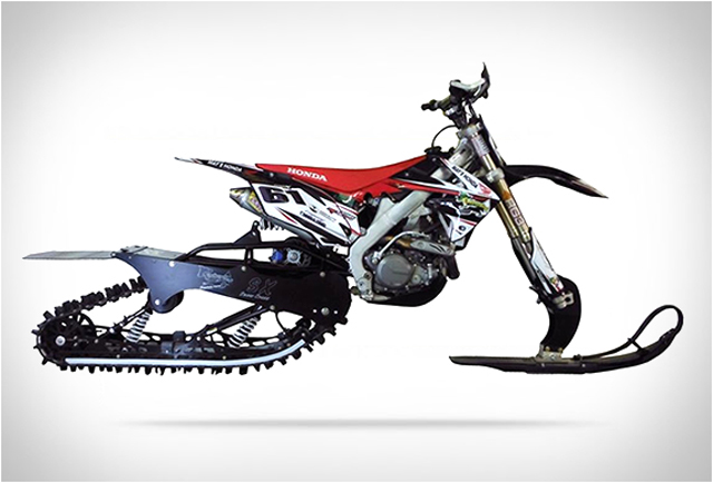 dirt-bike-snow-kit-2