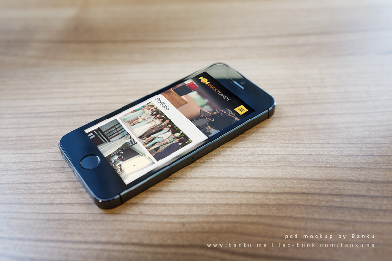 iphone-5s-mockup600
