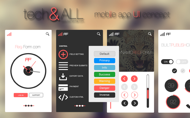 techandall_mobile_app_UI_concept_v4_P
