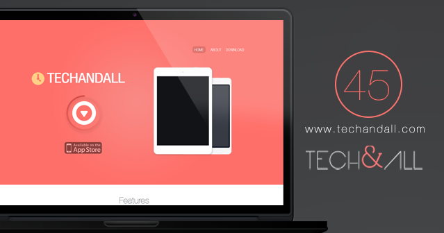 techandall_theme45_S