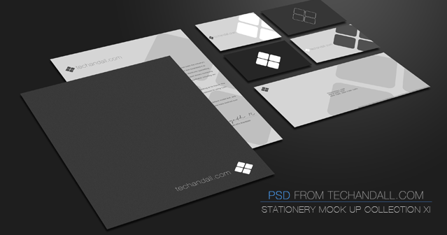 Stationery_Mock_Up_Collection_Xi_S
