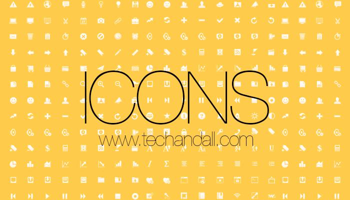 icons321