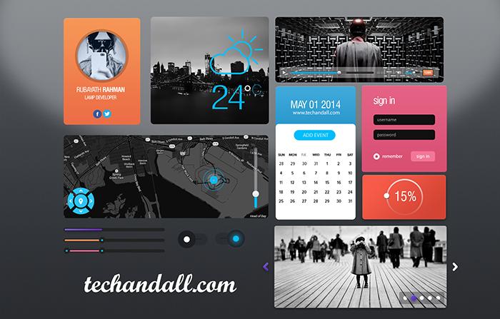 techandall_UIKit_NewYork_p