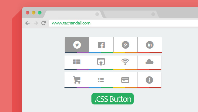 techandall_css_button_v4_s