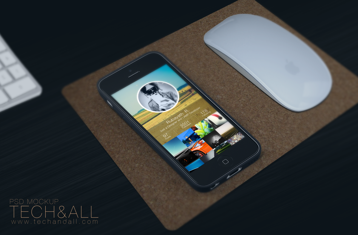techandall_iPhone_workspace_mockup-L