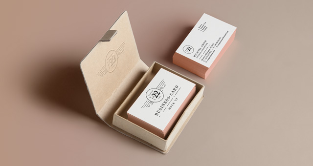 004-business-card-mockup-vol-22-box-brand-psd