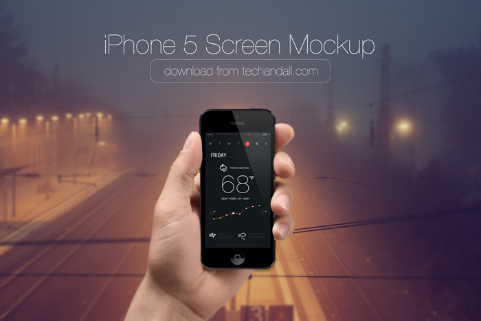 techandall_iPhone5_mockupV12_S