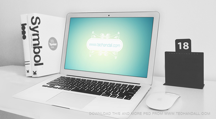 techandall_macbook_airMockup_S