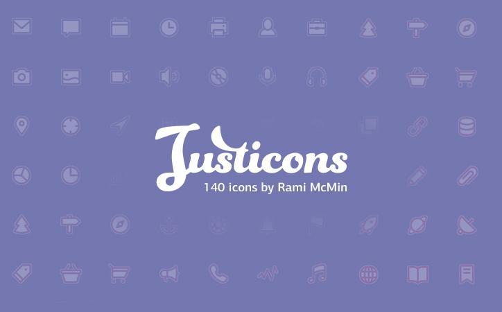 Justicons_thub