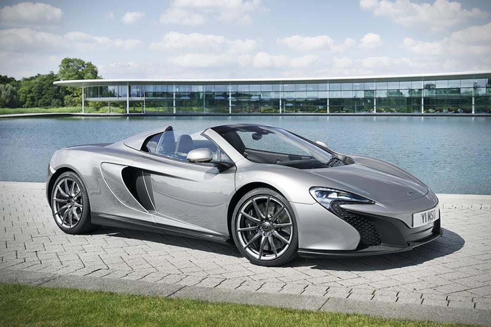 McLaren-MSO-650S-Spider-Concept-1