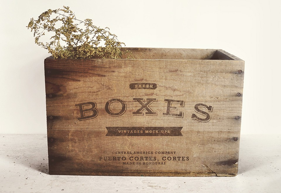 Vintage-Boxes-Mock-up-960x662