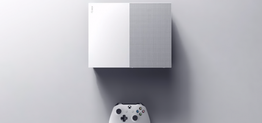xbox-one-s-preview