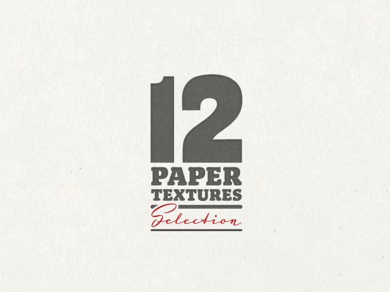 12_paper_textures_...