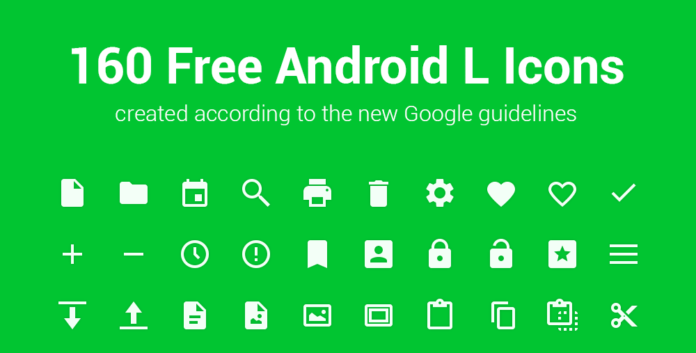 android-l-icons2