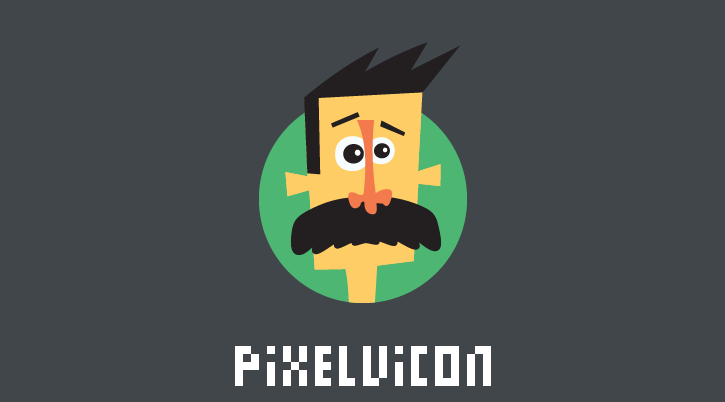 pixelvicon_icon_set_presentation_2