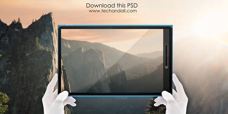 techandall_Ipad_lumia_mockup_s