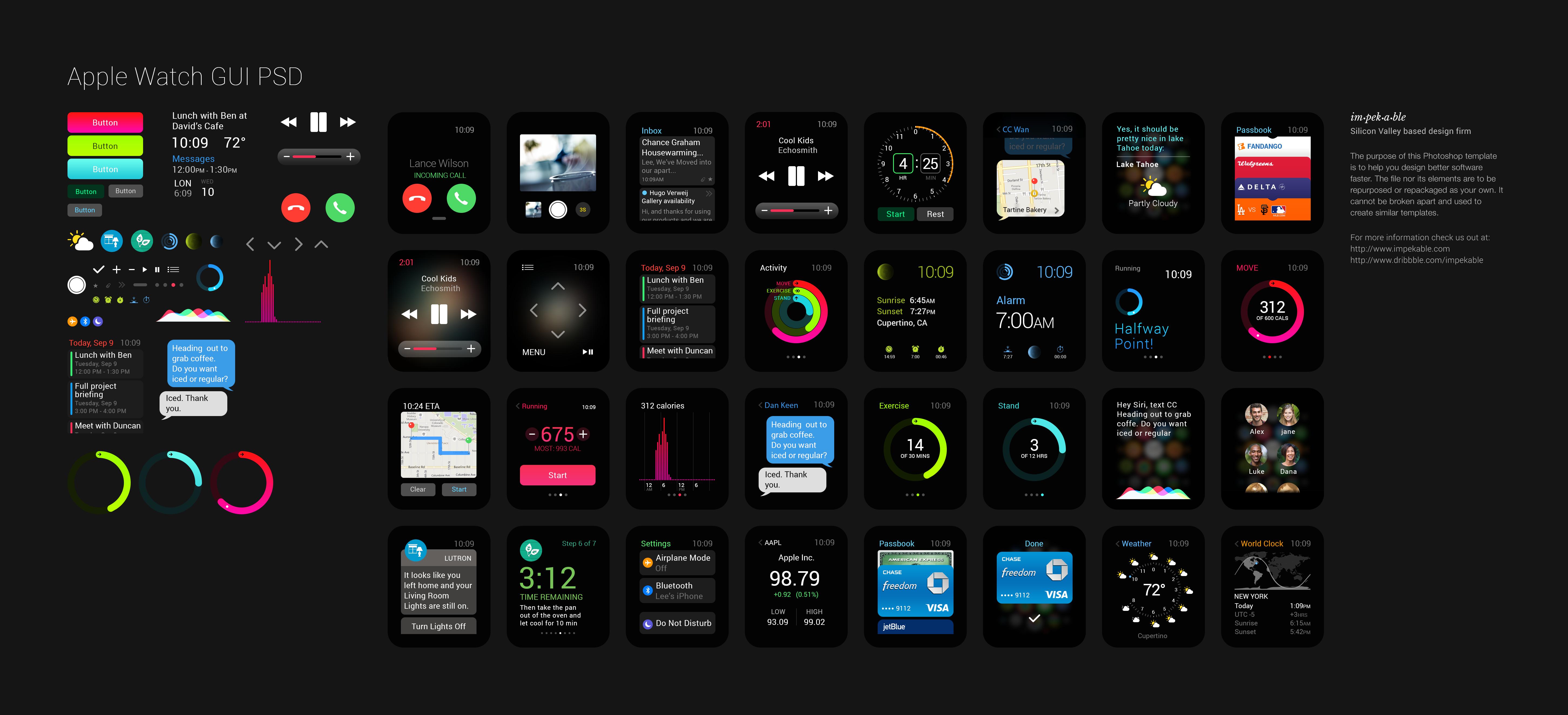Apple_Watch_GUI-2