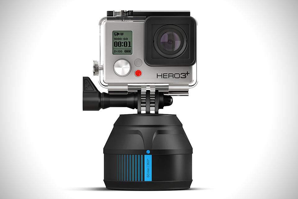 GoPole-Scenelapse-for-GoPro-Cameras-0