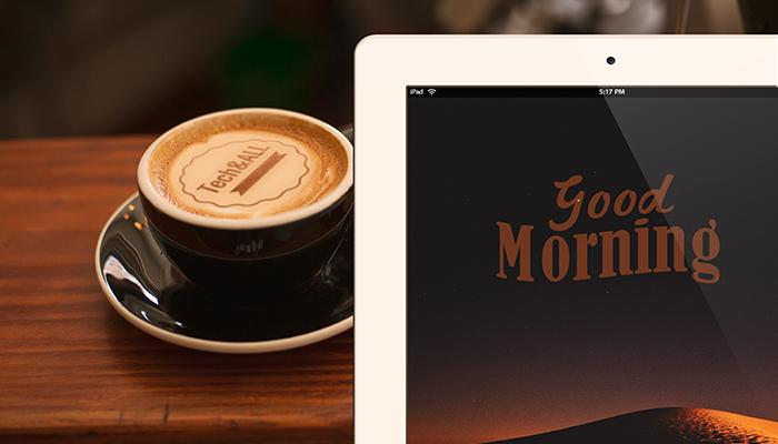 coffee_mokcup22